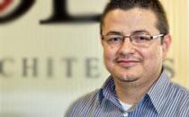 Jose Pareja: 5 years at DLA