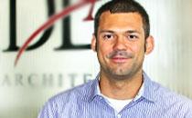 Rich Kocek: 1 year at DLA