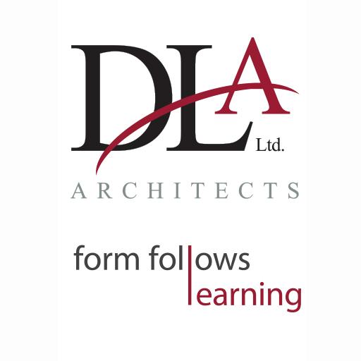 DLA Architects
